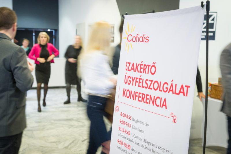 cofidis_szakerto_ugyfelszolgalat_konferencia
